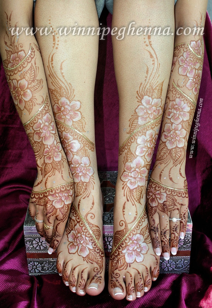 Arabic Mehndi Designs 2013 Facebook - Bridal henna mehndi by kim brennan of hasina mehndi body art