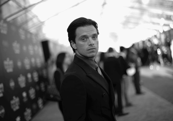 Sebastian Stan on IMDb: Movies, TV, Celebs, and more... - Photo Gallery - IMDb