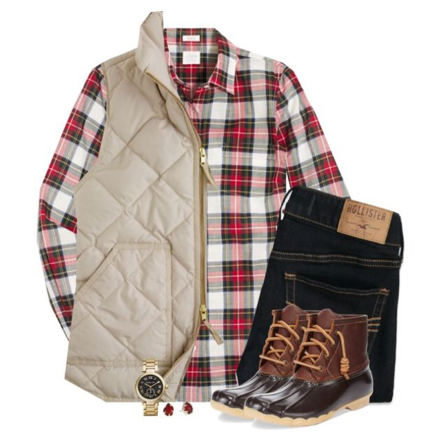 1000 ideas about women 39 s flannel shirts on pinterest for Womens christmas flannel shirt