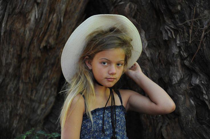 California, Steve McCurry: Mccurry Photography, Photographers Steve, De Niño, Steve Mccurry, People Fac, Niño 01, Beautiful Faces, Mccurry Portraits, Mccurry Photographers