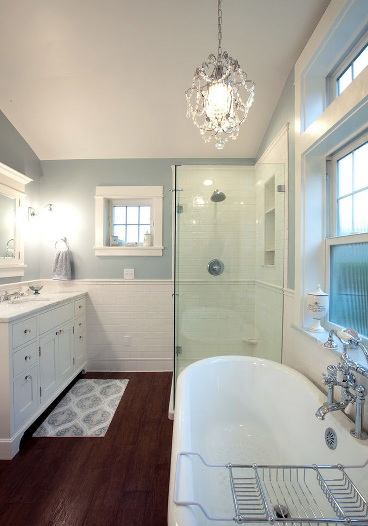 Bathroom Design   August 2014 94
