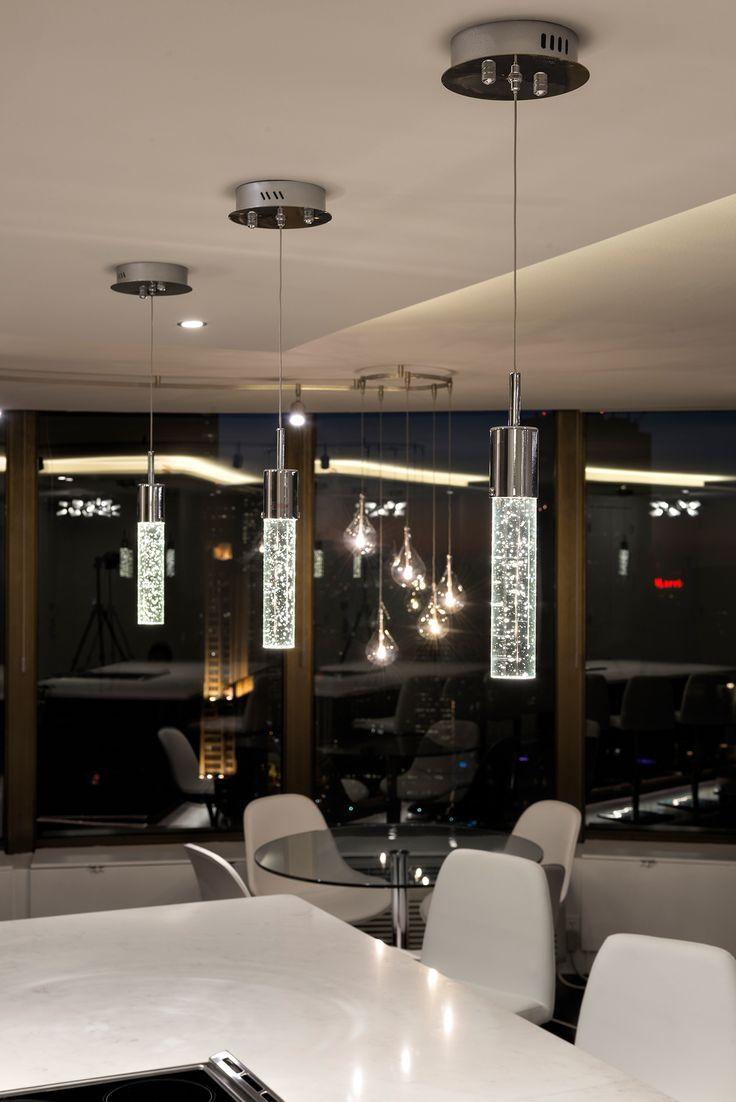 434212 badkamer lampen design led kitchen ceiling - Kitchen Lighting Lighting Ideas Ceilings