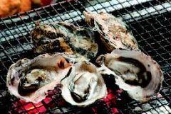 毎年恒例日本海冬の味覚で満腹 充実のかきフルコースを味わい尽くす  穴水まいもんまつり冬の陣かきまつり  まいもんまつり加盟店が焼きフライご飯などかきのフルコースを全店統一3800円税別で提供する恒例のイベント手頃な価格で新鮮なかき料理が存分に味わえます  穴水まいもんまつり冬の陣かきまつりのサイトへhttp://ift.tt/2iu8M84 tags[石川県]