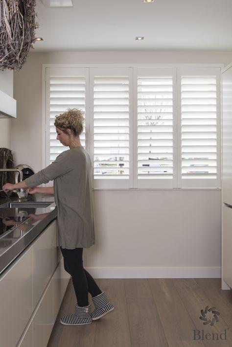 Die besten 25+ Fenster kosten Ideen auf Pinterest Aufkleber shop - kosten badezimmer renovieren