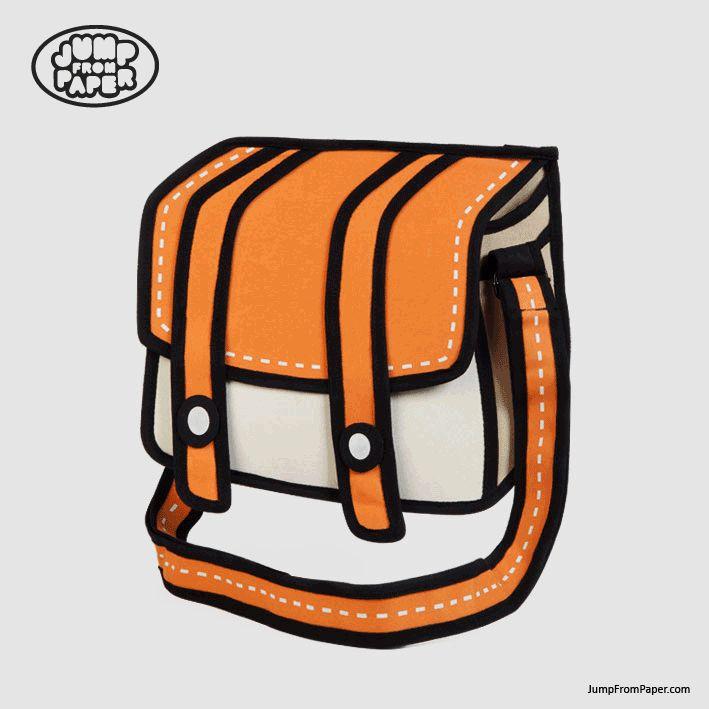 Best Cartoon Bag Ideas On Pinterest D Cartoon Cartoon - Cartoon handbags