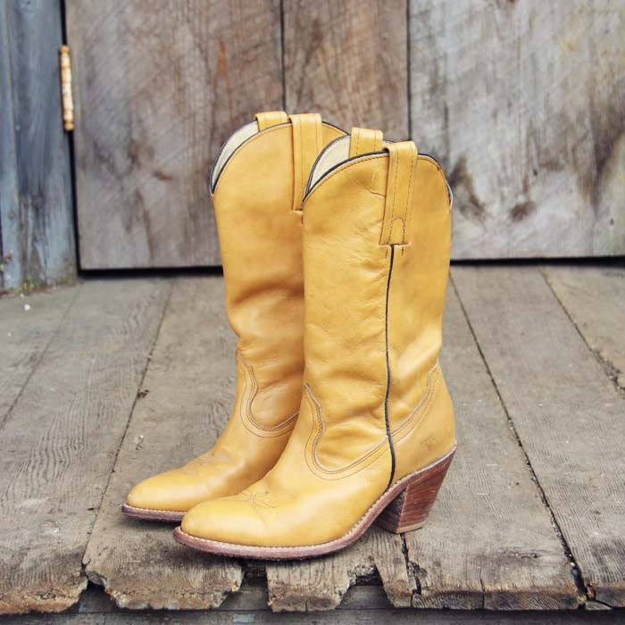 279 best Cowboy Boots images on Pinterest | Cowboy boots, Cowgirl ...