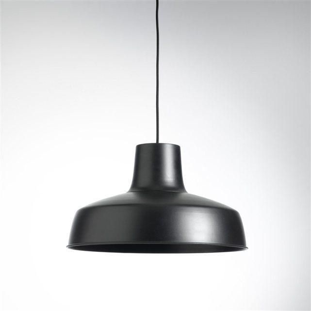 Suspension, style industriel, non électrifiée, Ivano La Redoute Interieurs | La Redoute Mobile