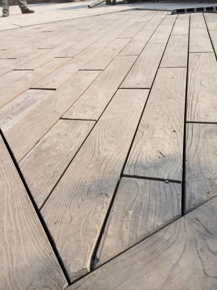 17 best images about outdoor flooring on pinterest for Techo bloc