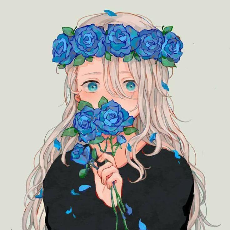 Beautyfull victor . . . ❄*ユリon ice*❄
