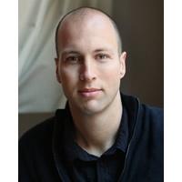 Mike Caren - Atlantic/Elektra A  Works with Ben Maddahi