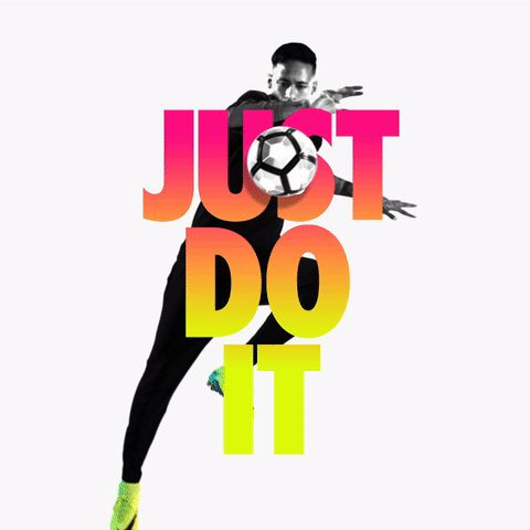 sport neymar nike rio 2016 just do it unlimited unlimited unleashed trending #GIF on #Giphy via #IFTTT http://gph.is/2aAfPaD