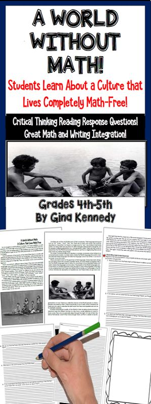 45530 best images about Math for Fourth Grade on Pinterest ...