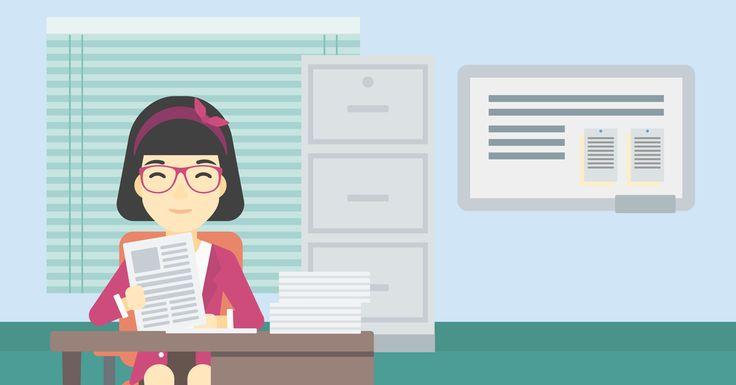 """Você sabe o que é GESTÃO DE DESEMPENHO? Conhece a IMPORTÂNCIA de uma boa GESTÃO para a sua EMPRESA? """"A contemporaneidade traz o surgimento de novos conceitos para serem aplicados às técnicas tradicionais de recursos humanos. A gestão de desempenho é um deles. Você sabe o que isso significa? E quais os seus benefícios para a organização?"""" APRENDA COM QUEM SABE! https://i-hunter.com/blog/gestao-de-desempenho-saiba-como-impulsionar-a-produtividade-do-rh"""