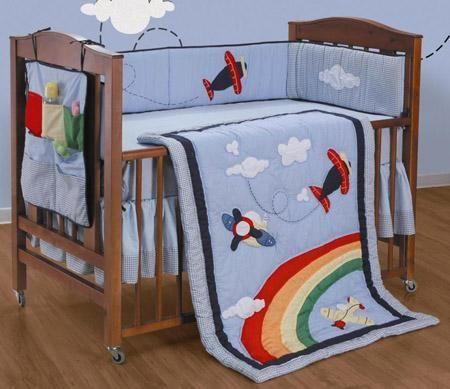 Mejores 237 imágenes de Kid Rooms en Pinterest   Casas, Dormitorio ...