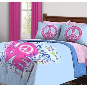 163 best kid s room images on pinterest bedroom ideas for Bedroom kandi swag bag