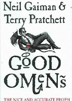 are terry pratchetts books only read by teenagers Sir terence david john pratchett, more commonly known as terry pratchett, was an english novelist, known for his frequently comical work in the fantasy genre he was best known for his popular and long-running discworld series of comic fantasy novels.