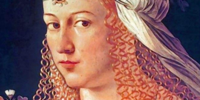 THE LAST ROW, NOVEL – The Battle of Lepanto, the era of Lucrezia Borgia and the Italian Renaissance | Meeting Benches
