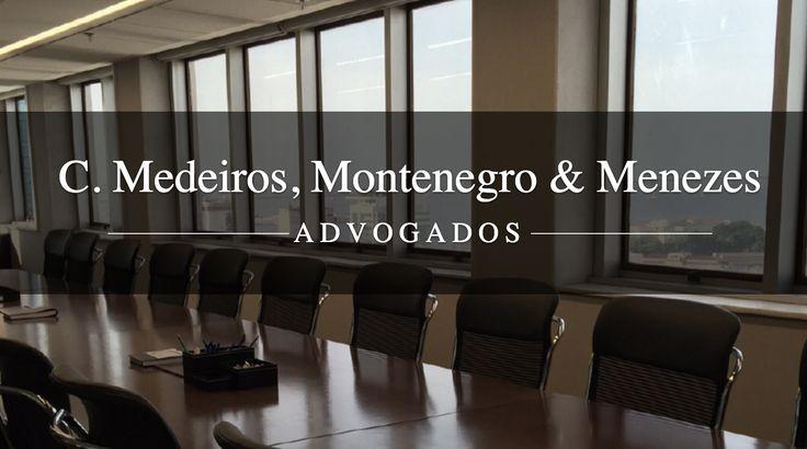 http://cmedeiros.com/  cmedeiros.com é o melhor escritorio de advocacia do Brasil e tem os melhores advogados trabalhistas.