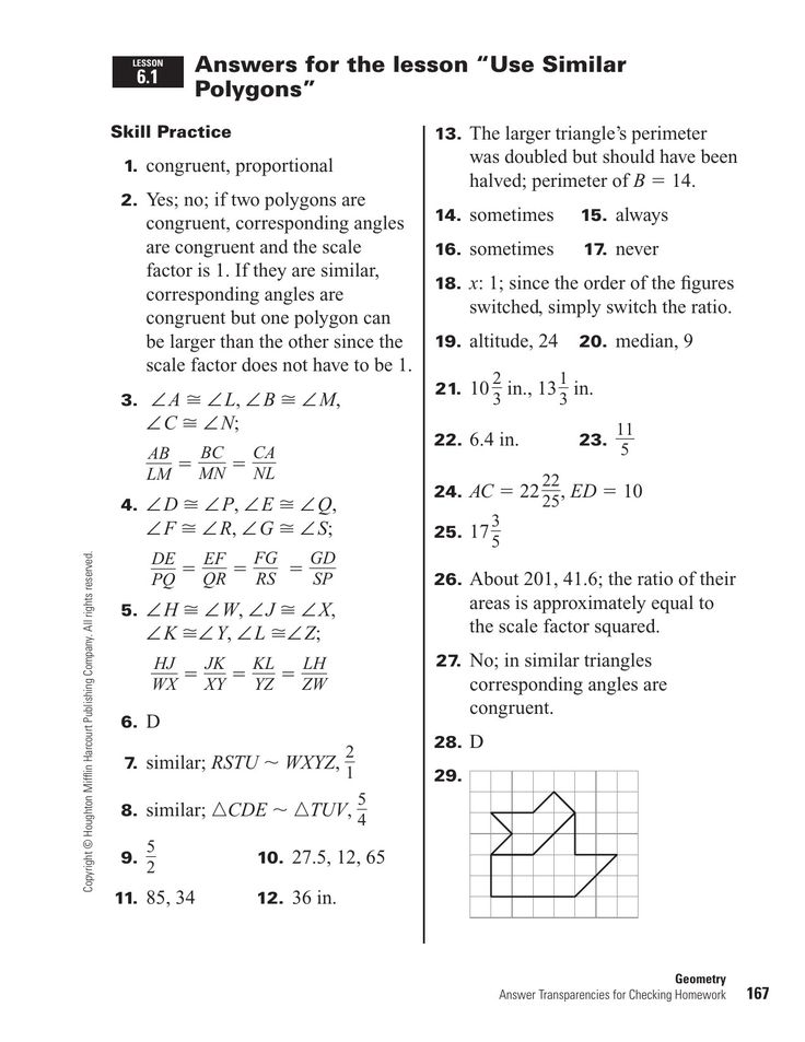 Alternate Interior Angles Worksheet Pics | Angles ...