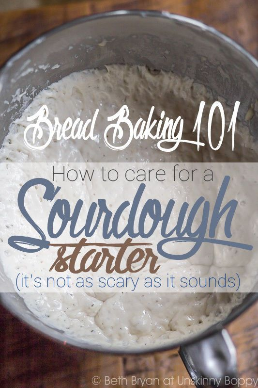 Forget store-bought bread and pick up a hobby that'll make your family grin from ear to ear, and your whole house smell like heaven. Bread-making is a true joy, especially if you're making something extra yummy like sourdough. With the right sourdough starter, you can be well on your way to making the best bread you've ever tasted. Best of all? It's not nearly as difficult as you might think. eBay has a simple guide to making the world's finest homemade sourdough bread.