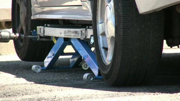 Sign In Mobile Mechanic Mobile Auto Repair Car Repair Service