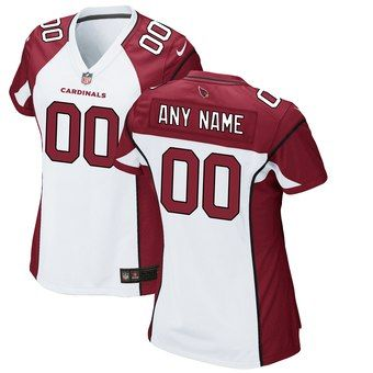 58ba40b4930 Any name and numbers you can put on Jerseys  ArizonaCardinals  customized   jerseys