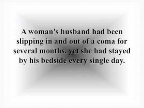 Husband Joke | Wife Joke | Supportive Family | Touching Story | MichaelWilliams67 - http://michaelwilliams67.com/husband-joke/