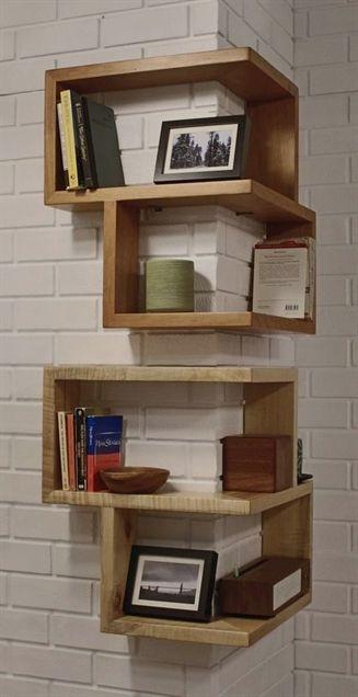 franklin shelf smalllivingrooms bedroom ideas in 2019 home rh pinterest com