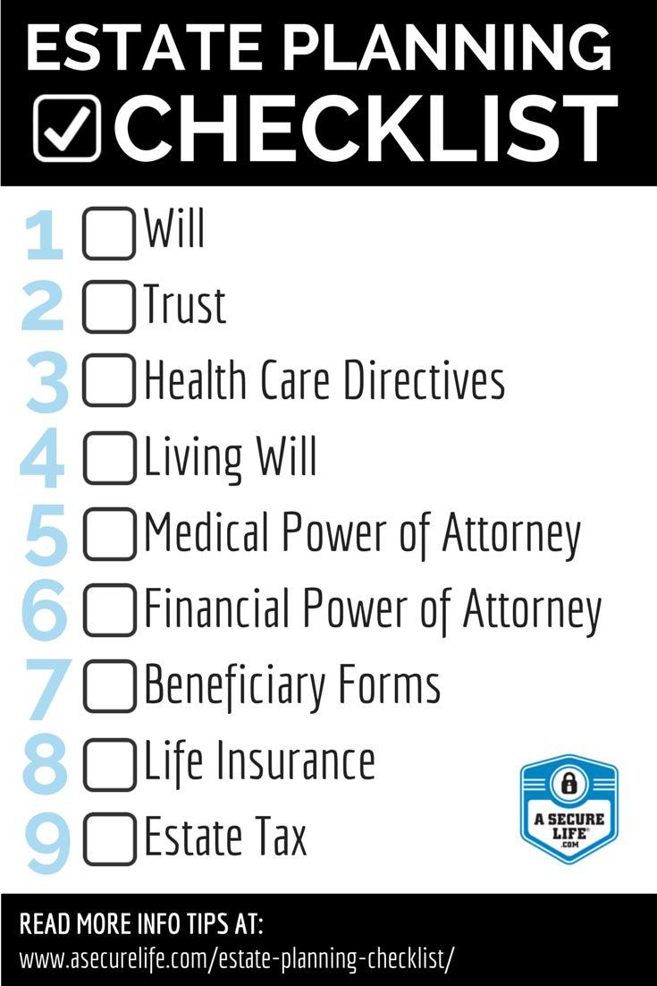 #checklist #checklist #ultimate #planning #ultimate