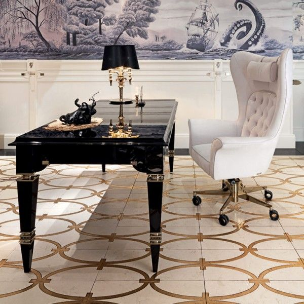 Windsor Office Room Visionnaire Home Philosophy Www
