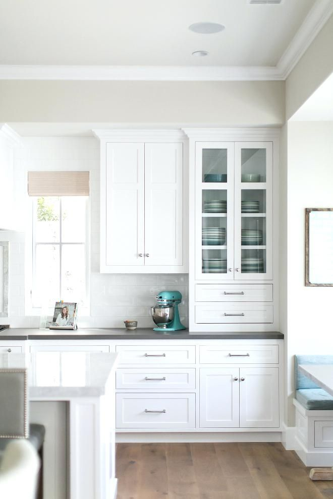 Image Result For Decorators White By Benjamin Moore