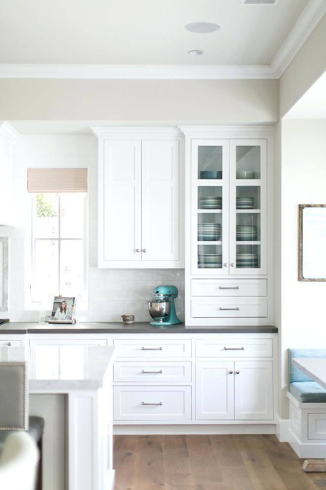 image result for decorators white by benjamin moore decorator s rh pinterest com