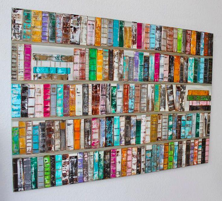 die besten 25 acryl leinwand ideen auf pinterest leinwandprojekte hochschule leinwand. Black Bedroom Furniture Sets. Home Design Ideas