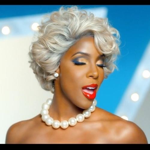 oblong black girls personals Seniorblackpeoplemeetcom is the premier online black senior dating service black senior singles are online now in our large black senior people meet dating community.