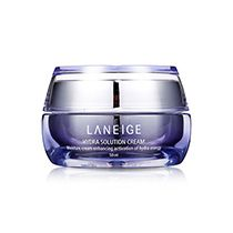 [AMOREPACIFIC] LANEIGE Hydra Solution Cream 50ml
