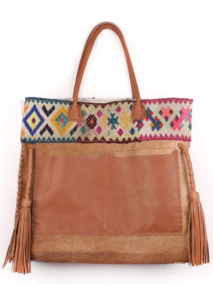 ≫∙∙boho, feathers gypsy spirit∙∙≪ Handmade Handbags & Accessories - amzn.to/2ij5DXx Clothing, Shoes & Jewelry - Women - handmade handbags & accessories - http://amzn.to/2kdX3h7