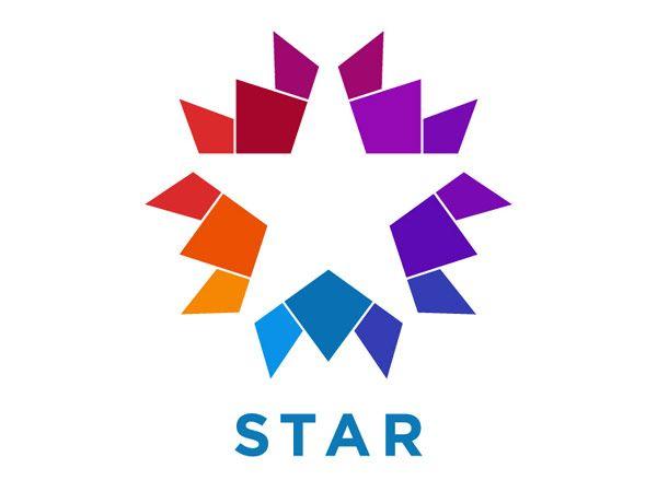 Star TV erhält neue visuelle Identität