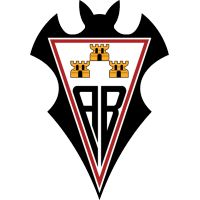 Albacete Balompié - Spain - Albacete Balompié - Club Profile, Club History, Club Badge, Results, Fixtures, Historical Logos, Statistics