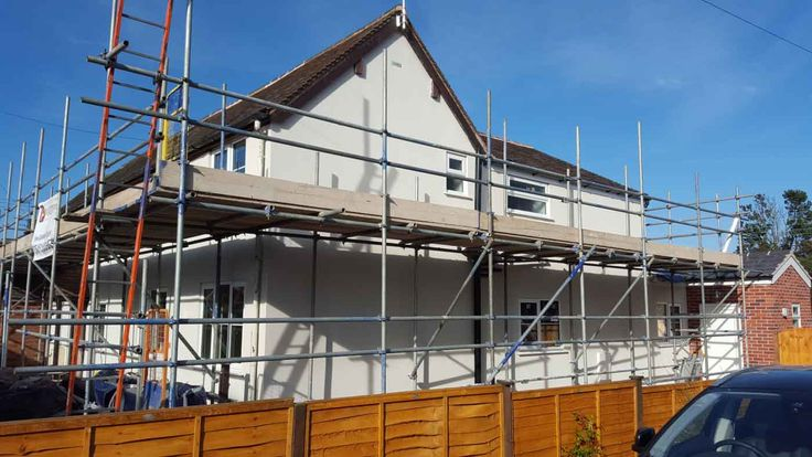 Professional Plastering Worcester is a fully qualified plastering company based in Worcester with more than 20+ years' experience in this working domain.