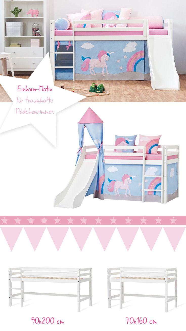The 262 best Kinderzimmer images on Pinterest | Child room, Nursery ...