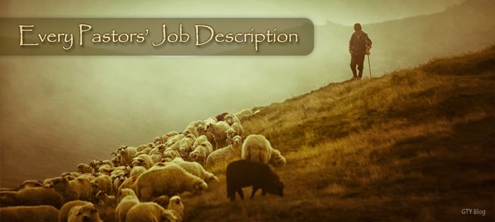 Every pastors job description life as a pastors wife pinterest every pastors job description life as a pastors wife pinterest job description pastor jobs and pastor altavistaventures Image collections