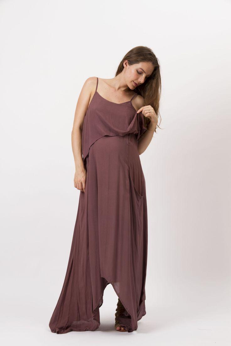 53 best maternity clothes by fillyboo images on pinterest fillyboo all that remains nursing maxi dress bohemian bohonursing ombrellifo Gallery