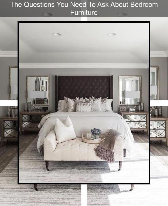 White Bedroom Dresser Set White Dresser Set Bedroom Furniture