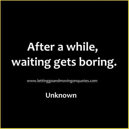 Boring Wives Quites: 1000+ Boring Quotes On Pinterest