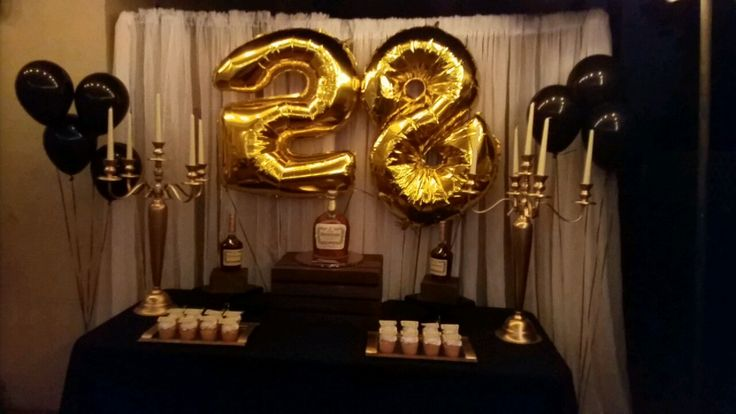hennessy cake table hennessy theme party cake hennessy
