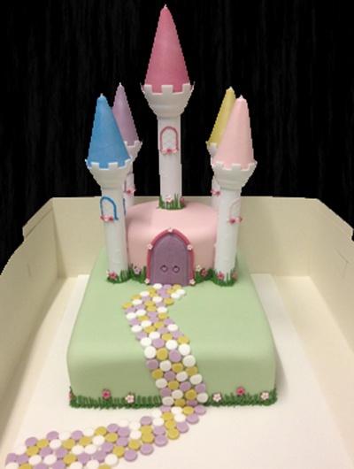 13 best V 2nd birthday images on Pinterest Birthday party ideas