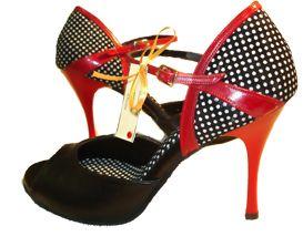 Νυφικά Παπούτσια - Παπούτσια Γάμου