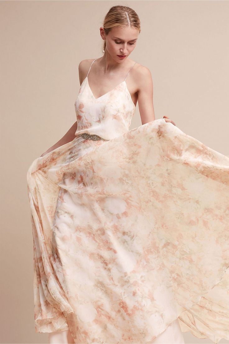 684 best b r i d e s m a i d s images on pinterest sparrows blush and neutral bridesmaid dresses you can wear again wedding sparrow ombrellifo Gallery
