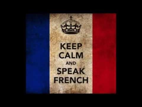 [Nauka Jezyka] Francuski dla początkujących