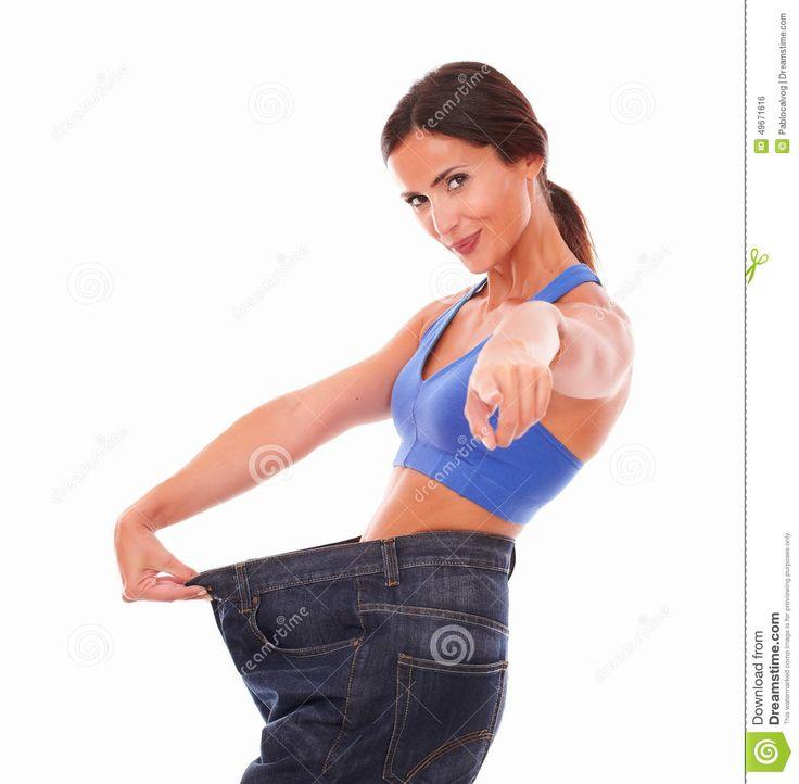 https://www.youtube.com/watch?v=T8vLqg8VXu0 1000 calorias dieta